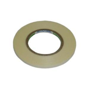 東急ハンズ 日東 No720 マスキングテープ 3mm×18m 白