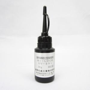 東邦化成工業 紫外線硬化接着剤 UV−591 10g 東急ハンズ