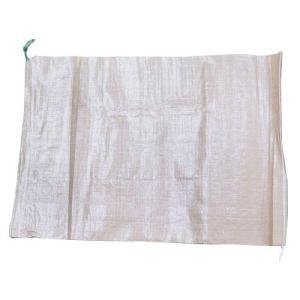 東急ハンズ PPひも付きガラ袋 60×90cm|hands-net