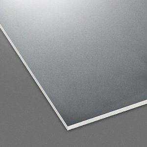 アクリル板 クリア 320×550×2mm 東急ハンズ