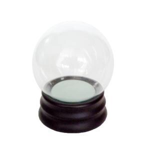 東急ハンズ スノードーム自作キット L ガラス hands-net