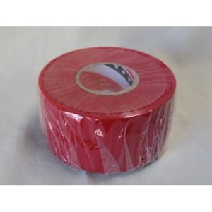 東急ハンズ テラオカ ビニールテープ No.302 38mm×20m巻 赤|hands-net