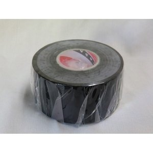 東急ハンズ テラオカ ビニールテープ No.302 38mm×20m巻 黒|hands-net