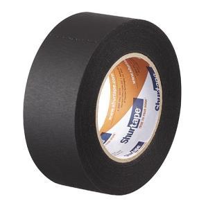 堀内カラー パーマセルテープ 50mm幅 黒 東急ハンズ