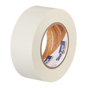 堀内カラー パーマセルテープ 50mm幅 白 東急ハンズ