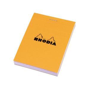 東急ハンズ RHODIA No.11 ブロック 7.4×10.5cm|hands-net