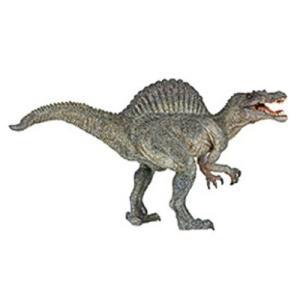 東急ハンズ 送料無料 PAPO スピノサウルス 55011 hands-net