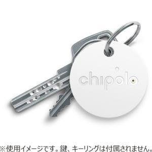 東急ハンズ CHIPOLO チポロ クラシック2 ホワイト|hands-net