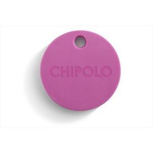 東急ハンズ CHIPOLO チポロ キーファインダー ピンク F−100−PNK|hands-net