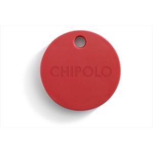 東急ハンズ CHIPOLO チポロ キーファインダー レッド F−100−RED|hands-net