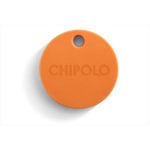 東急ハンズ CHIPOLO チポロ キーファインダー オレンジ F−100−ORA|hands-net