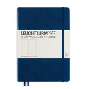 カラー:ネイビー 本体サイズ(約):縦210×横145×厚17mm ページ数:245ページ 罫内容:...