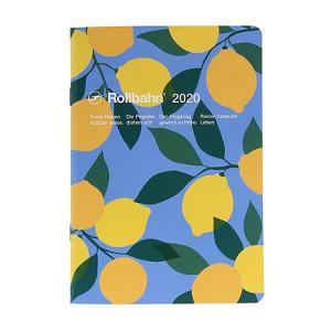 カラー:A 本体サイズ(約):縦182×横128×厚4mm 中面仕様:月間ブロック 表紙素材:紙 対...