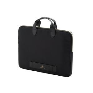 東急ハンズ マークス(MARKS) キャリングケース・バッグ デジタルアクセサリー DGA−CAS01 ブラック|hands-net