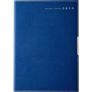 カラー:ネイビー 本体サイズ(約):縦210×横148×厚9mm ページ数:本文128ページ 中面仕...