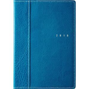 カラー:ブルーグリーン 本体サイズ(約):縦182×横128×厚14mm ページ数:本文224ページ...