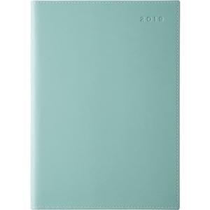 カラー:フォリッジグリーン 本体サイズ(約):縦182×横128×厚13mm ページ数:本文192ペ...