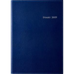 カラー:ブルー 本体サイズ(約):縦210×横148×厚11mm ページ数:本文192ページ 中面仕...