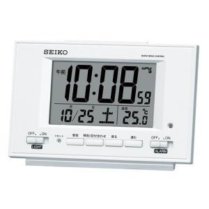 東急ハンズ セイコー(SEIKO) 夜間自動点...の関連商品7