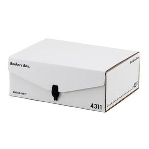 カラー:ブラック 完成サイズ(約):[外寸]幅25×奥32.5×高12cm [内寸]幅23×奥31....