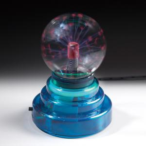 東急ハンズ サンダーボール ランプ hands-net