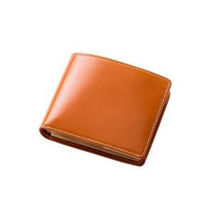 カラー:ブラウン 本体サイズ(約):幅11×奥9.5×厚2.5cm 本体重量(約):90g 素材:[...