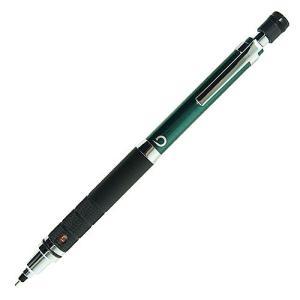 東急ハンズ 東急ハンズ限定 三菱鉛筆 クルトガ シャープ M510171PHS 0.5mm オリーブグリーン|hands-net