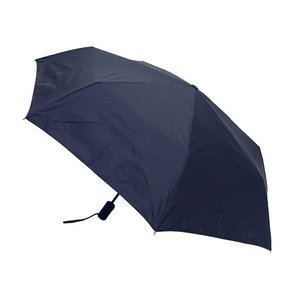 東急ハンズ 送料無料 hands+ 自動開閉 超撥水折りたたみ傘 50cm ネイビー