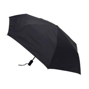 東急ハンズ 送料無料 hands+ 自動開閉 超撥水折りたたみ傘 50cm ブラック