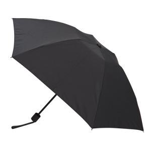 東急ハンズ 送料無料 hands+ 新簡単開閉超撥水折りたたみ傘 60cm ブラック