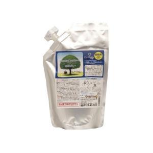 容量(約):400ml 素材:青森ヒバ油・エレミ油・その他植物抽出成分 原産国:日本