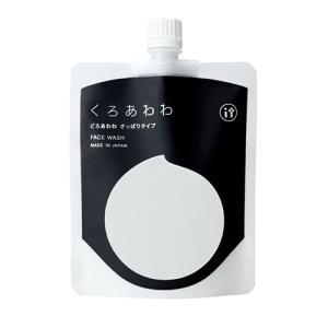 香り:無香料 パッケージサイズ(約):幅10×奥3×高18.5cm 内容量(約):110g 原産国:...