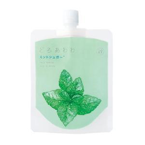 香り:ペパーミントの香り パッケージサイズ(約):幅10×奥3×高16cm 内容量(約):110g ...