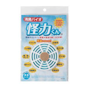 怪力くん│消臭剤・乾燥剤 消臭剤・脱臭剤 東急ハンズ