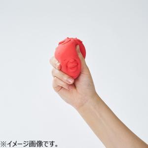 東急ハンズ +d カオマル D843 オレンジ hands-net 04
