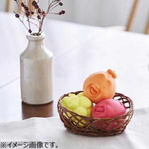 東急ハンズ +d カオマル D843 オレンジ hands-net 05