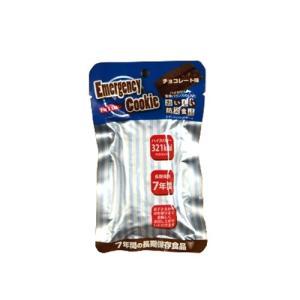 【ポイント10倍】東急ハンズ エマージェンシークッキー チョ...
