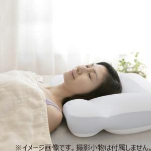 東急ハンズ 送料無料 Beech 王様の夢枕2|hands-net|05