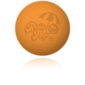 RainPop レインポップ オレンジ 東急ハンズ