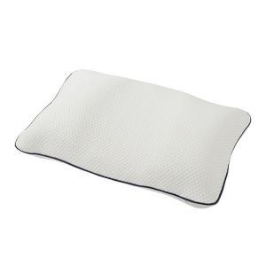 The Pillow LiteII (ザ ピロー ライト2)地球で眠る、すべての人へ 新素材ポリゴンメッシュが実現した寝心地&高通気性。の商品画像|ナビ