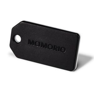 東急ハンズ MAMORIO(マモリオ) MAM...の関連商品7