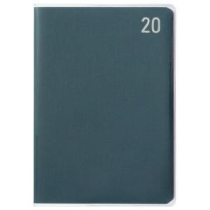 カラー:ブルー 本体サイズ(約):縦220×横158×厚15mm ページ数:本文224ページ 中面仕...
