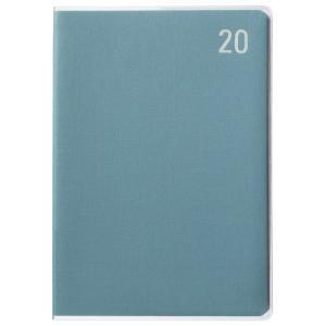 カラー:ライトブルー 本体サイズ(約):縦220×横158×厚15mm ページ数:本文224ページ ...