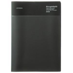 カラー:ブラック 本体サイズ(約):縦216×横154×厚15mm ページ数:本文224ページ 中面...
