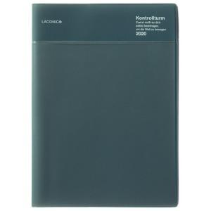 カラー:ネイビー 本体サイズ(約):縦188×横135×厚15mm ページ数:本文224ページ 中面...