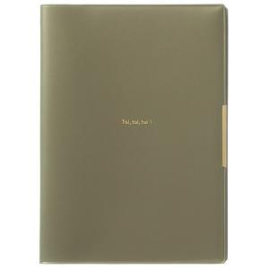カラー:ゴールド 本体サイズ(約):縦188×横135×厚15mm ページ数:本文224ページ 中面...