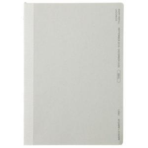 本体サイズ(約):縦182×横128×厚12mm ページ数:本文224ページ 中面仕様:週間バーチカ...