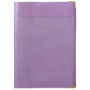 カラー:パープル 本体サイズ(約):縦188×横130×厚15mm ページ数:本文224ページ 中面...