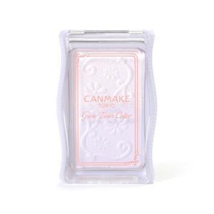 キャンメイク(CANMAKE) グロウツインカラー 04 サクララベンダー 東急ハンズ