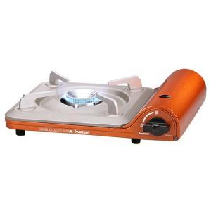 カラー:カッパーオレンジ 本体サイズ(約):幅33.5×奥27.5×高8.4cm 重量(約):1.3...